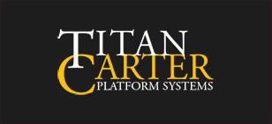 TitanCarter-Logo