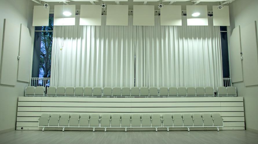 TitanCarter-Gallery-St. Pauls School - Clearwater Florida-3-1