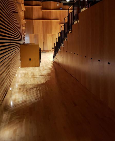 TitanCarter-Gallery-Brentwood-School-4